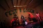 Fest-I-Logen-20130803 Dead-Man--9994