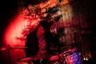 Fest-I-Logen-20130803 Trummor-Och-Orgel--0051