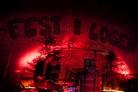 Fest-I-Logen-20130803 Trummor-Och-Orgel--0065
