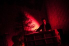 Fest-I-Logen-20130803 Trummor-Och-Orgel--0083