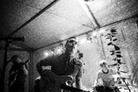 Fest-I-Logen-20140801 Georgia-Barbershop-Al Georgiabarbershop-9556