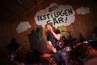 Fest-I-Logen-20140801 Skogen-Brinner-Al Skogenbrinner-9229