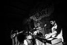 Fest-I-Logen-20140801 Slowgold-Al Slowgold-9323