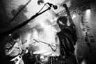 Fest-I-Logen-20140801 The-Dahmers-Al Thedahmers-9778