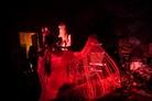 Fest-I-Logen-20140802 Katla-Al Katla-0165