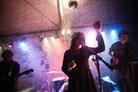 Fest-I-Logen-20140802 Technicolor-Poets-Al Technicolorpoets-0072