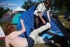 Fest-I-Logen-2015-Festival-Life-Andre-Al Festivallife-1149
