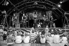 Festival-Lent-20130625 Celtica--Pipes-Rock 8454