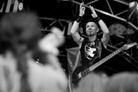 Festival-Lent-20130625 Celtica--Pipes-Rock 8594
