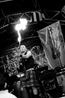 Festival-Lent-20130625 Celtica--Pipes-Rock 8629