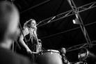 Festival-Lent-20130625 Celtica--Pipes-Rock 8686