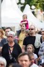 Festival-Lent-2014-Festival-Life-Domen-Fl-2