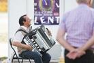 Festival-Lent-2014-Festival-Life-Domen-Fl-3