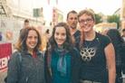 Festival-Lent-2014-Festival-Life-Domen-Fl-8