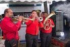 Festival-Lent-2014-Festival-Life-Domen-Fl-9