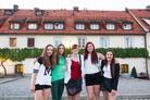 Festival-Lent-2014-Festival-Life-Domen-Fl2-4