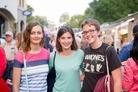 Festival-Lent-2014-Festival-Life-Domen-Life-0003