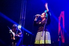 Festival-Lent-20140621 Bilbi-And-Direktorji-Bi-3