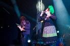 Festival-Lent-20140621 Bilbi-And-Direktorji-Bi-4