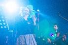 Festival-Lent-20140621 Bilbi-And-Direktorji-Bi-7