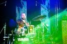 Festival-Lent-20140621 Bilbi-And-Direktorji 2513