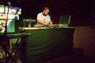 Festival-Lent-20140621 Tee-Jay-Tj-1