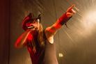 Festival-Lent-20140623 Skid-Row-Sr-0001
