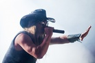 Festival-Lent-20140623 Skid-Row-Sr-0004