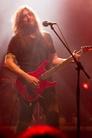 Festival-Lent-20140623 Skid-Row-Sr-0010