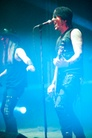 Festival-Lent-20140623 Skid-Row 2830