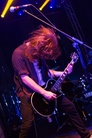 «Show full screen»