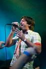 Festival-Lent-20140624 Elvis-Jackson 3205
