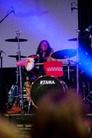 Festival-Lent-20140624 Elvis-Jackson 3215