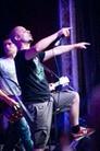 Festival-Lent-20140624 Happy-Ol-Mc-Weasel 2997