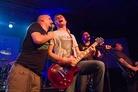 Festival-Lent-20140624 Happy-Ol-Mcweasel-Hw-0021