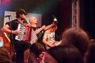 Festival-Lent-20140624 Happy-Ol-Mcweasel-Hw-0023