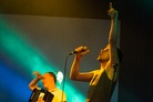 Festival-Lent-20140624 S.A.R.S-Sr-0020