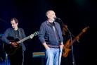 Festival-Lent-20140627 Dorde-Balasevic-Db-0001
