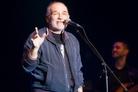 Festival-Lent-20140627 Dorde-Balasevic-Db-0002