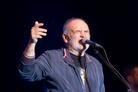 Festival-Lent-20140627 Dorde-Balasevic-Db-0003