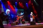 Festival-Lent-20140627 Dorde-Balasevic-Db-0006