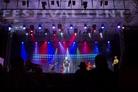 Festival-Lent-20140627 Dorde-Balasevic-Db-0007