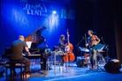 Festival-Lent-20140628 Vasko-Atanasovski-Va-0001