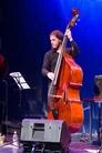 Festival-Lent-20140628 Vasko-Atanasovski-Va-0002