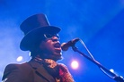 Festival-Lent-20140630 Lord-Bishop-Rocks-Lbr-0001