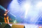 Festival-Lent-20140630 Lord-Bishop-Rocks-Lbr-0002