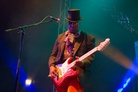 Festival-Lent-20140630 Lord-Bishop-Rocks-Lbr-0006