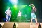 Festival-Lent-20140702 Bad-Copy-Bc-0004