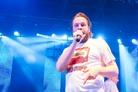 Festival-Lent-20140702 Bad-Copy-Bc-0007