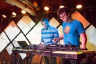 Festival-Lent-20140702 Householics-Hh-0001
